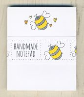 <!-- 001 -->Bee