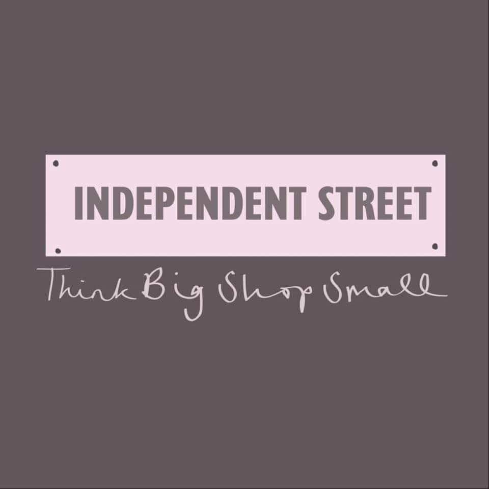 Independant Street