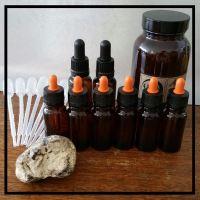 Perfumery Materials
