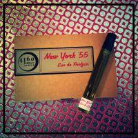 4160Tuesdays Perfumes and Eaux de Parfums