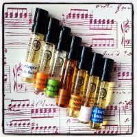 A Taster Set + Gift Voucher