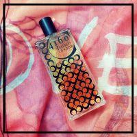 Brig O'Doon Eau de Parfum 50ml