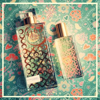 Flora Psychedelica 50ml