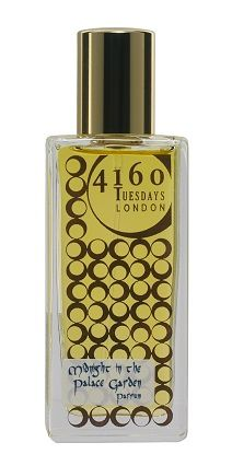 Midnight in the Palace Garden 100ml