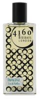 Paris 1948 50ml