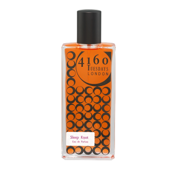 Sleep Knot 100ml