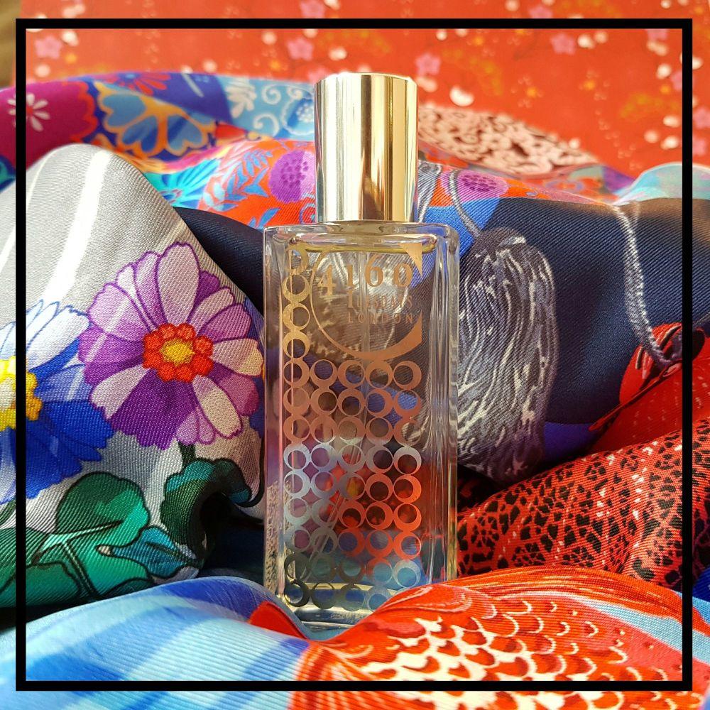 Proust Perfumes: Oriane 30ml Eau de Parfum