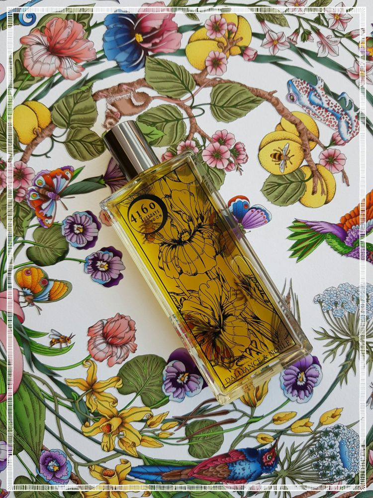 Limited Edition Truth Beauty Freedom Love 100ml EdP