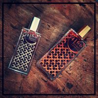 Over the Chocolate Shop 100ml