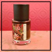30ml Eau de Parfum - seven natural fragrances