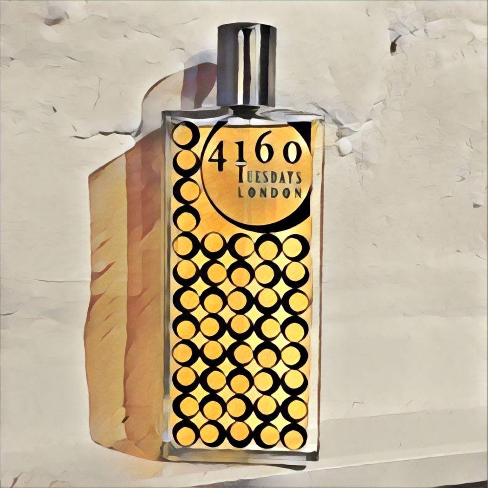 Meet Me On The Corner 100ml Eau de Parfum