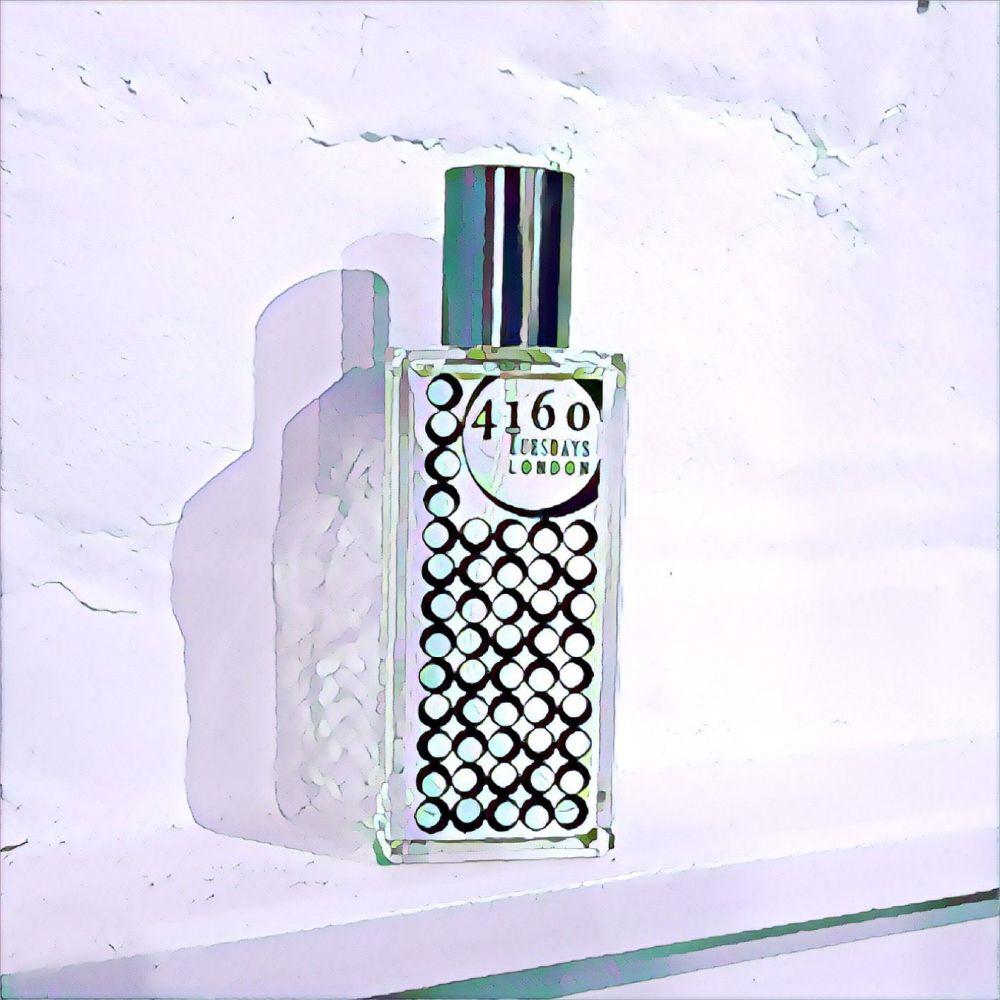 Meet Me On The Corner 15ml Eau de Parfum