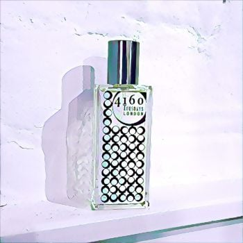 Meet Me On The Corner 15ml Eau de Parfum