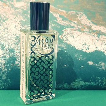 Emerald Wings - 30ml Eau de Parfum