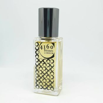 White Queen 15ml