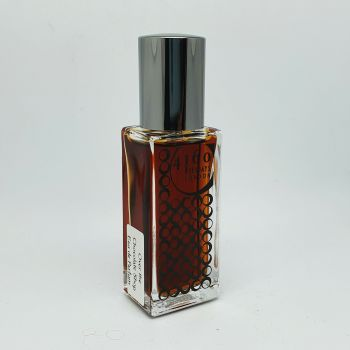 Over the Chocolate Shop 15ml
