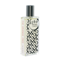 The Orange Tree 30ml