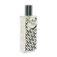 The Orange Tree 50ml