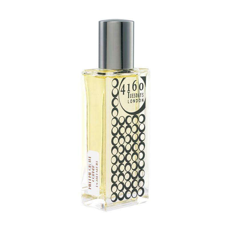 Meet Me On The Corner 30ml Eau de Parfum
