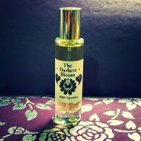The Darkest Bloom 15 ml