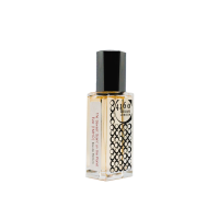 The Sexiest Scent on the Planet Ever (IMHO) 15ml