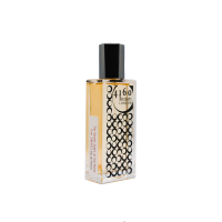 The Sexiest Scent on the Planet Ever (IMHO) 30ml