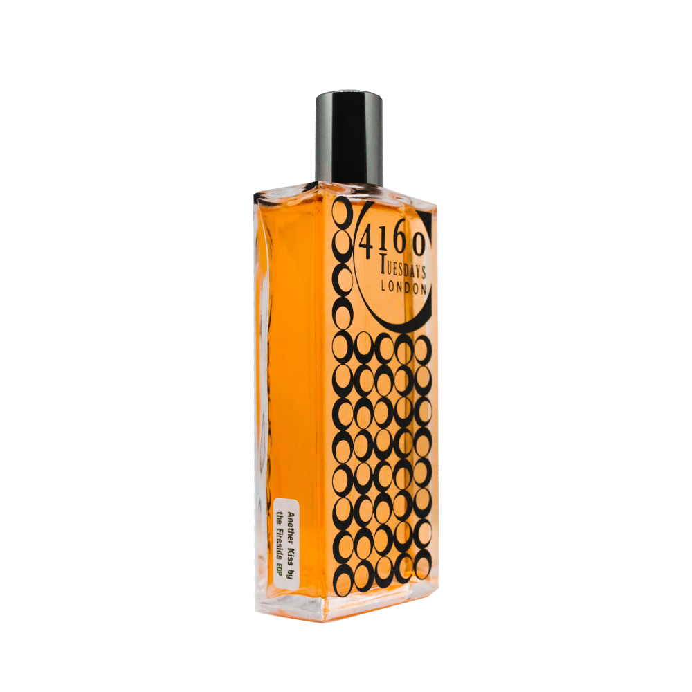 Another Kiss by the Fireside 100ml