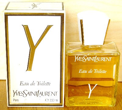 Eau de toilette pronunciation 28 images how to for Bureau yves saint laurent