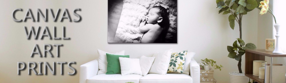 canvas prints, wall art