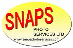 snapsphotoservices.com