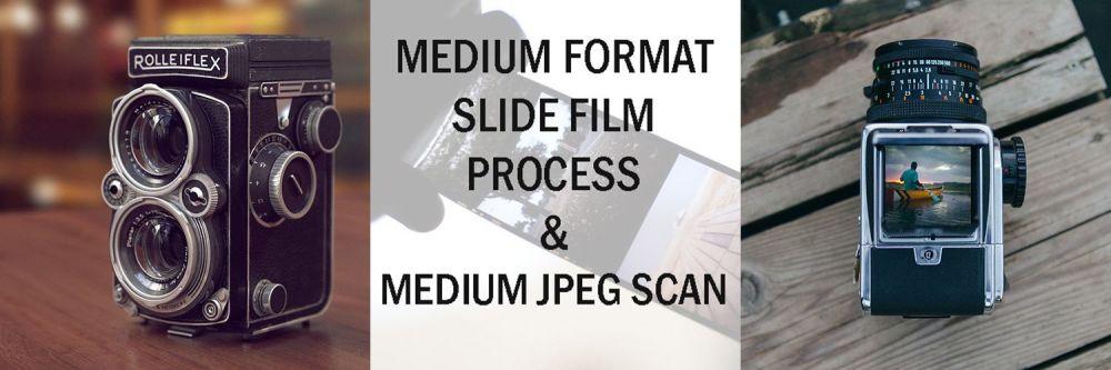 120 E-6 DEV & MEDIUM JPEG SCAN