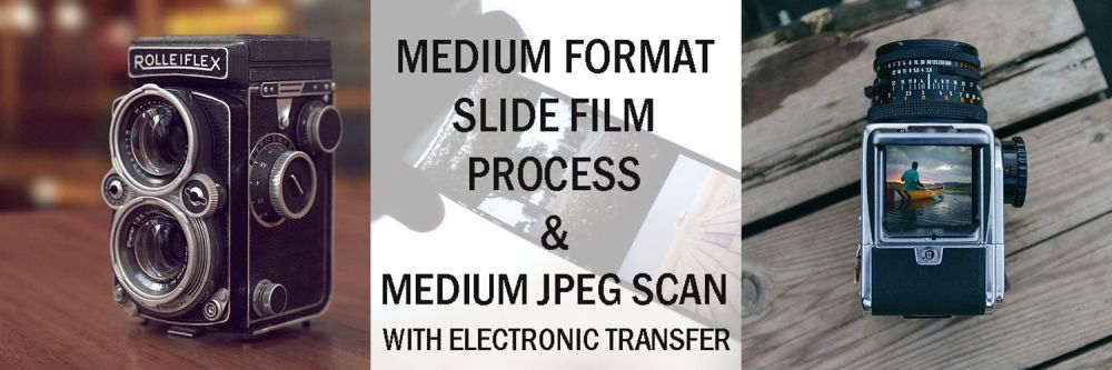 120 E-6 DEV & MEDIUM JPEG SCAN WITH EMAIL TRANSFER