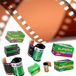 film purchases