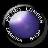 th_lens-logo_zps5111f255