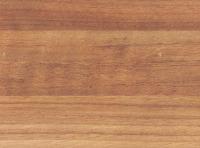 Formica Prima 0215 Natural Block Walnut- 4.1mtr Square Edge Kitchen Worktop