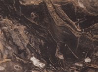 Formica Prima 9482 Marbled Cappuccino - 3mtr Slimline Kitchen Island