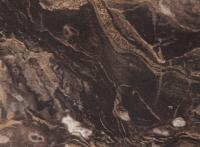 Formica Prima 9482 Marbled Cappuccino - 1.5mtr Kitchen Splashback