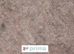 0627 Brown Granite - Ceramo Finish