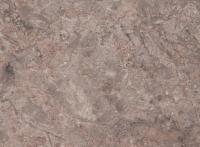 Formica Prima 0627 Brown Granite - 3mtr Upstand