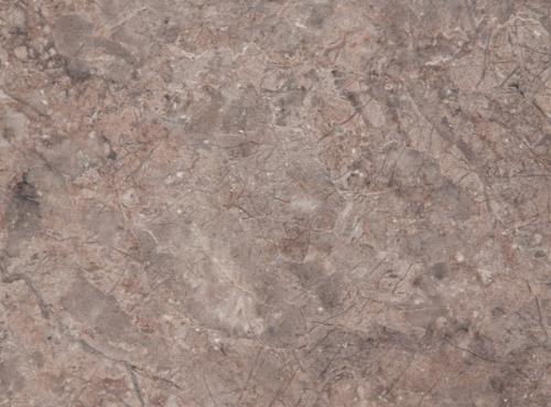 Bushboard Prima 0627 Muscovado Granite - 3mtr Upstand