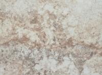 Formica Prima 3422SE Crema Mascarello - 4.1mtr Square Edge Kitchen Worktop