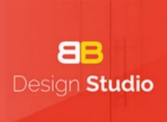Bushboard Design Studio