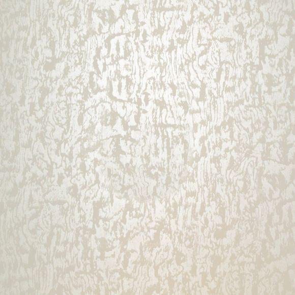 SPL05 Pearlescent White Gloss
