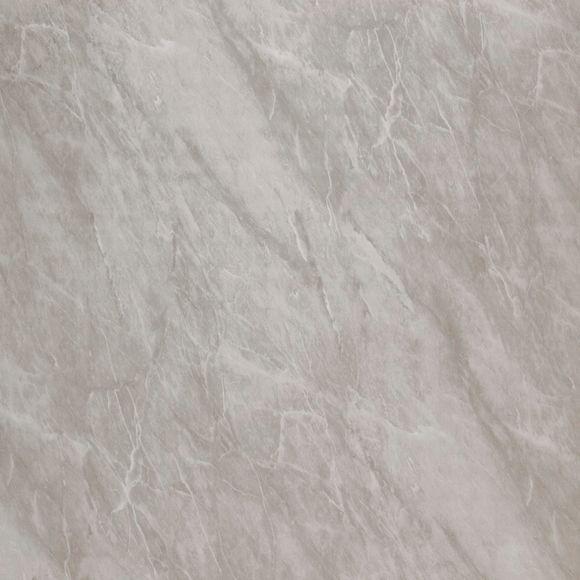 SPL03 Light Grey Marble Gloss