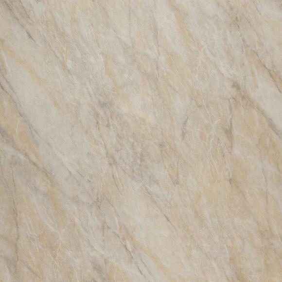 SPL04 Pergamon Marble Gloss
