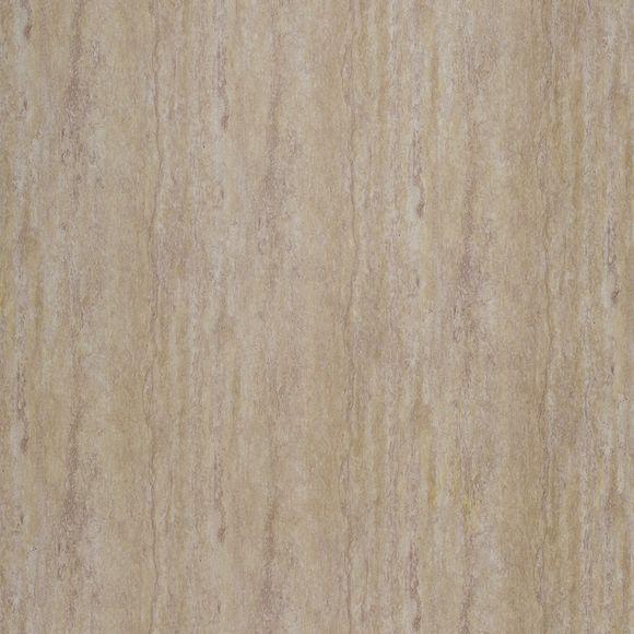 SPL06 Travertine Gloss