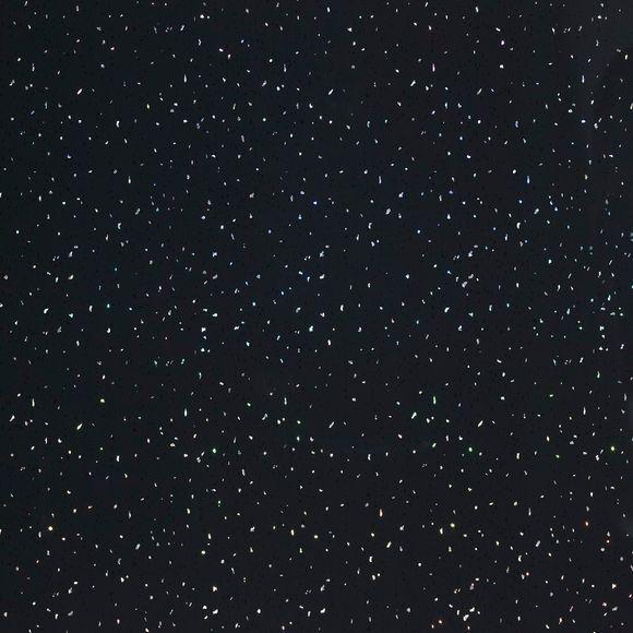 SPL01 Black Crystal Gloss