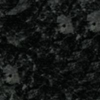 Artis Gloss Finish Vesuvius 3mtr Kitchen Upstand