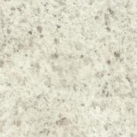 Artis Granite Finish Santa Catalina 3mtr Kitchen Upstand
