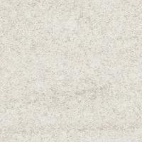 Artis Granite Finish Portland 3mtr Kitchen Upstand